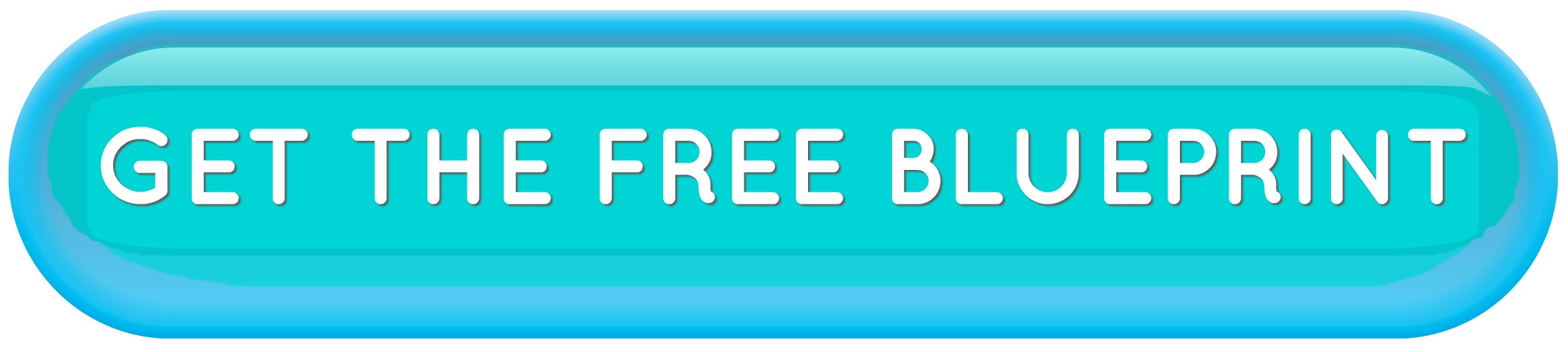 laurie burton's free blueprint