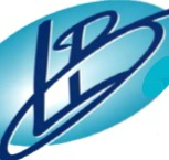 Laurie Burton Training LOGO
